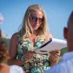 Ceremonie Ibiza - Trouwambtenaar Ibiza