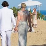 Ceremoniespreker - Trouwambtenaar - Ibiza